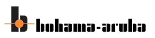 Logo-Bohama-sm